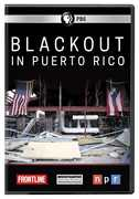 Frontline: Blackout In Puerto Rico