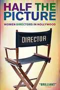 Half the Picture , Ava DuVernay