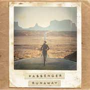 Runaway , Passenger