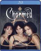 Charmed: The Complete First Season , Shannen Doherty