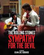 Sympathy For The Devil (One Plus One) , The Rolling Stones