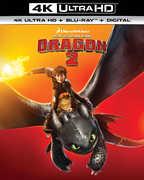 How To Train Your Dragon 2 , Jay Baruchel