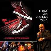 Steely Dan Classics 1