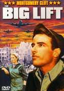 The Big Lift , Bruni Loebel