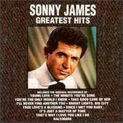 Greatest Hits 1 , Sonny James
