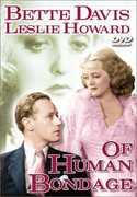 Of Human Bondage , Frances Dee