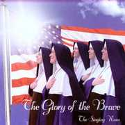 Glory of the Brave