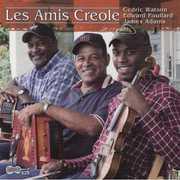 Les Amis Creole