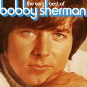 The Vry Best Of , Bobby Sherman