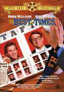 The Best of Times , Robin Williams