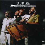 Juntada [Import] , La Juntada