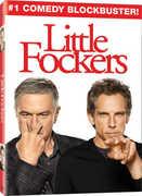 Little Fockers , Robert De Niro