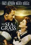 The Sea of Grass , Spencer Tracy