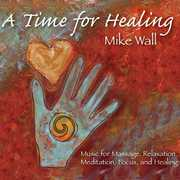 Time for Healing