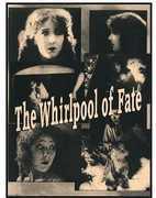 The Whirlpool of Fate , Pierre Renoir