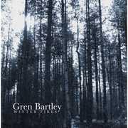 Winter Fires [Import] , Bartley Gren