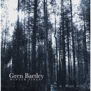Winter Fires [Import] , Bartley Gren
