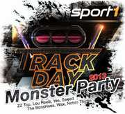 Trackday Monster Party 2013 /  Various [Import] , Various Artists