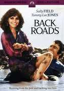 Back Roads , David Keith