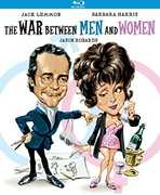 The War Between Men and Women , Jack Lemmon