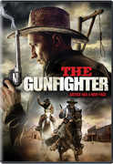 The Gunfighter , Eric Roberts