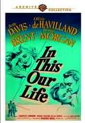 In This Our Life , Bette Davis