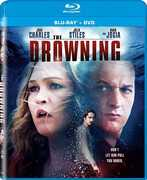 The Drowning , Julia Stiles