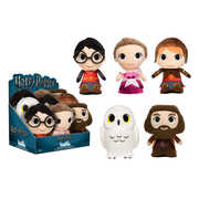 FUNKO SUPERCUTE PLUSH: Harry Potter W2