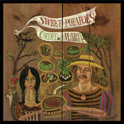 Sweet Potatoes , Geoff & Maria Muldaur