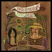 Sweet Potatoes , Geoff & Maria Muldaur