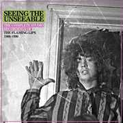 Seeing The Unseeable: Complete Studio Recordings of Flaming Lips , The Flaming Lips