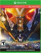 Anthem - Legion of Dawn Edition for Xbox One
