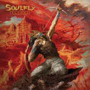Ritual , Soulfly