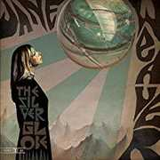 Silver Globe , Jane Weaver