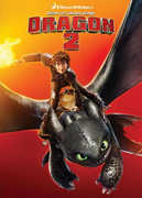 How To Train Your Dragon 2 , Jay Baruchel