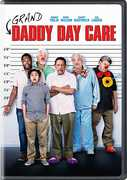 Grand-Daddy Day Care , Danny Trejo