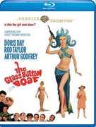 The Glass Bottom Boat , Doris Day