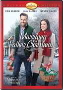 Marrying Father Christmas , Niall Matter