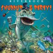 Shuddup & Party
