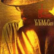 Ya Yo Me Cure , Jerry Gonzalez