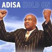 Adisa Hold on