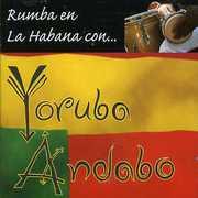 Rumba En La Habana Con...