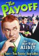 The Payoff , Jack LaRue