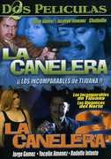 La Canelera/ La Canelera, Vol. 2