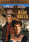 The Rare Breed , James Stewart