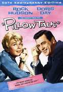Pillow Talk , Rock Hudson