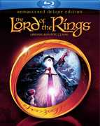 The Lord of the Rings , Michael Sholes