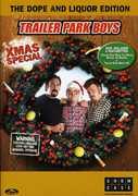 Trailer Park Boys: Christmas Special [Import] , John Dunsworth