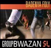 Badenya Foly