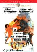 Two Weeks In Another Town , Kirk Douglas